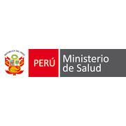 Peru moh