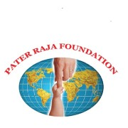 Raja foundation
