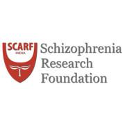 Schizophrenia research foundation