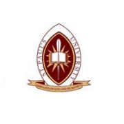 St. paul s university  kenya