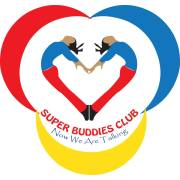 Super buddies club
