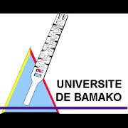 University of bamako