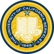 Ucbseal blu gold 540