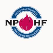 Nphf logo5