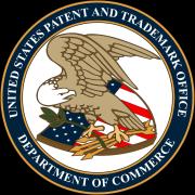 Patent logo