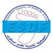 Esdf logo