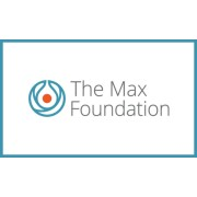 Max foundation