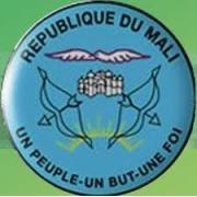 Logo mali devise