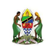 Tanzania emblem 144x140px