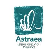 Astraea foundation twitter