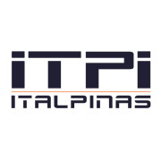 Itpi logo