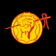 Sactwu logo