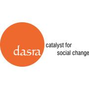 Dasra logo