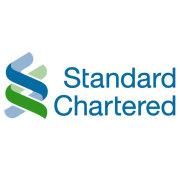 Standard chartered bank1