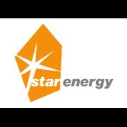 Starrrr