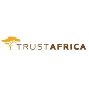 Trustafrica brownlogo cmyk