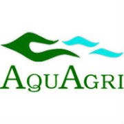 Aquagri processing