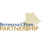 Botswana color