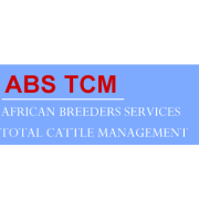 African breeders services