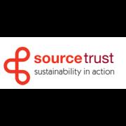 Source trust
