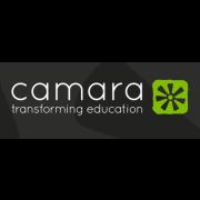 Camara foundation