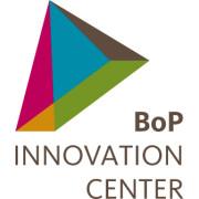 Bop innovation