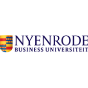 Nyenrode converted