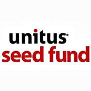 Unitus seed fund