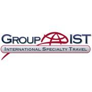 Groupist1