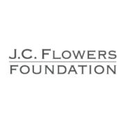 Jcf foundation logo.medium