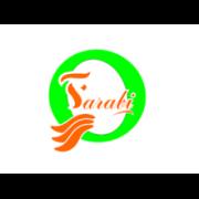 Farabi logo