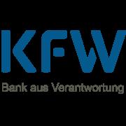 Kfw logo finanzierung