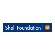 Shell%2520foundation