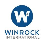 Winrock logo vert 1000px