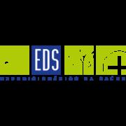 Eds logonovo 30