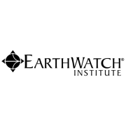 Earthwatch logo 524