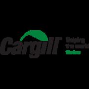 Cargill r h black 3c