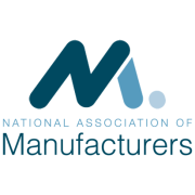 National%2520association%2520of%2520manufacturers