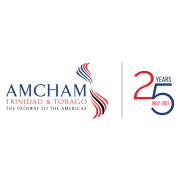 Amcham%252025%2520years%2520logo%2520new 01