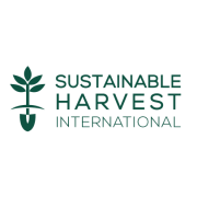 Sustainable%2520harvest%2520international