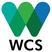 Wildlife cs logo15