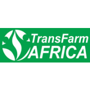 Transfarm logo 0