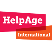 Helpage international logo1