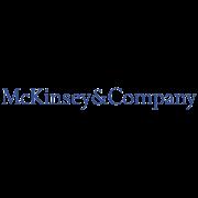 Logo mckinsey