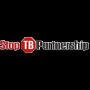 Stoptb logo small