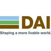 Dai%2520logo%2520%2528with%2520tagline%2529%2520copy