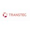 Logo effigie transtec seul2