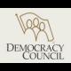 Democracy council