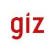 Gizlogo standard rgb 72
