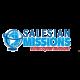 Fusion salesians logo